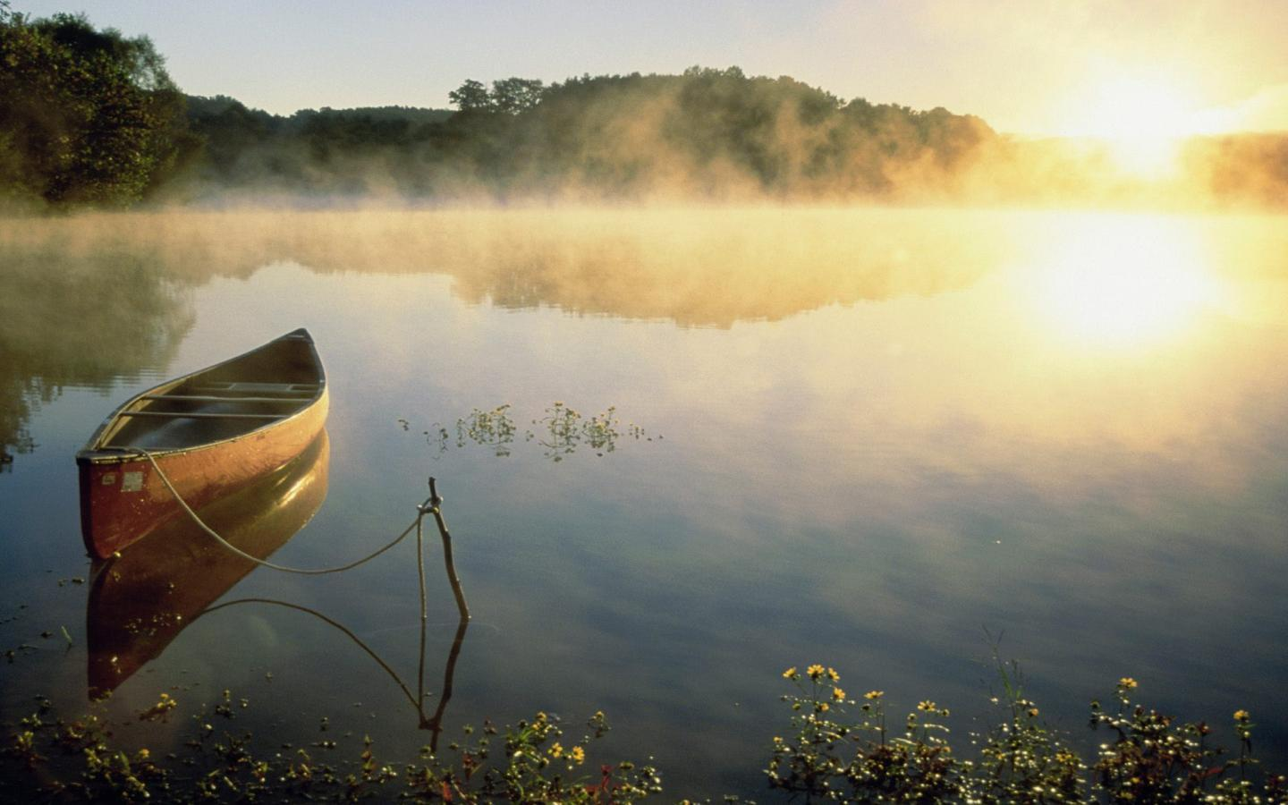 113001_boat-on-river-sunrise-facebook-timeline-cover1440x90067111